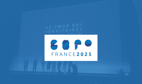 expo-france-2025-vign